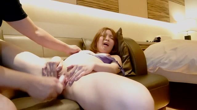 Watch Free Porno Online – FC2 presents PPV 1499218 (MP4, HD, 1280×720)