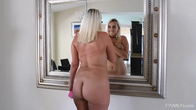 Watch Online Porn – FTVMilfs presents Indica – The Teen Milf 2 – Cream For The Kitty 5 – 22.09.2020 (MP4, UltraHD/4K, 3840×2160)
