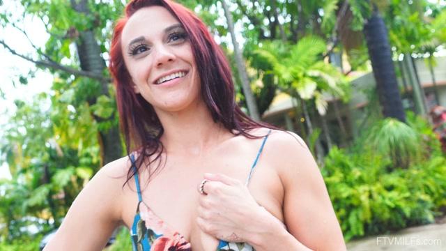 FTVMilfs_presents_Maria_-_Hyper_Sexual_Milf_-_Simply_Asstastic__7_-_15.09.2020.mp4.00010.jpg