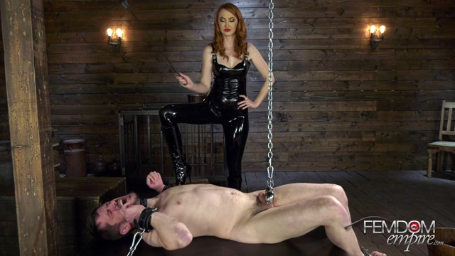FemdomEmpire_presents_Kendra_James_-_Balls_of_Steel.mp4.00000.jpg