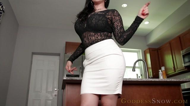 Goddess_Alexandra_Snow_-_Clean_to_Earn_Your_Cum.mp4.00002.jpg