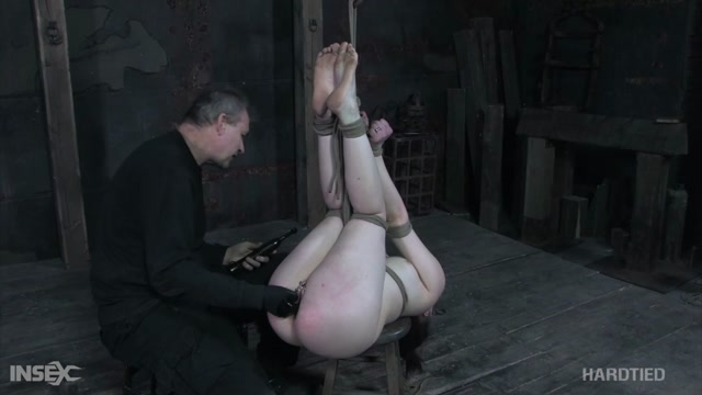 HardTied_presents_Claire_Adams_-_Kiss_Me_-_16.09.2020.mp4.00011.jpg
