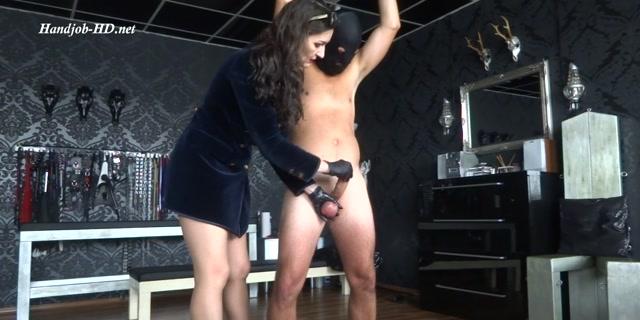 High_jumping_sperm_Extreme_cumshot_Paul_high_splashing_semen_to_the_elbow_-_Lady_Victoria_Valente.mp4.00007.jpg