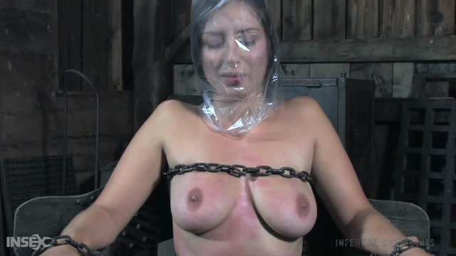 InfernalRestraints_presents_Sister_Dee_-_BONDAGE_PIG_II_-_18.09.2020.mp4.00011.jpg