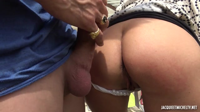 Watch Free Porno Online – JacquieEtMichelTV presents 100% Anal (3): Betty – 30.09.2020 (MP4, HD, 1280×720)