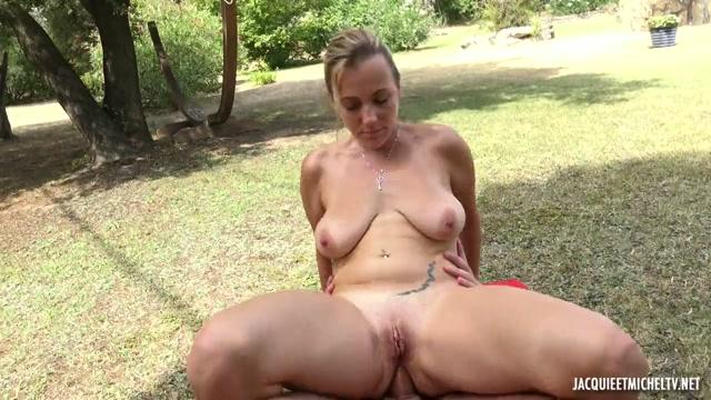 Watch Online Porn – JacquieEtMichelTV presents 100% Anal: Mya – 24.09.2020 (MP4, HD, 1280×720)
