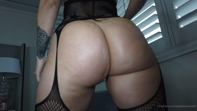 Watch Online Porn – Jada Stevens 20-04-14 The Legendary Twerk I Sold This Video On Pornhub For $1 (MP4, FullHD, 1920×1080)