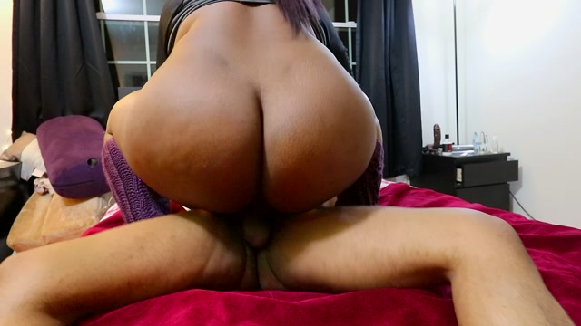 Jade_Jordan_-_Ebony_BBW_Loves_BBC_In_Her_ASS.mp4.00007.jpg