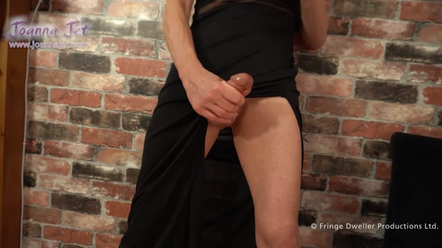 JoannaJet_presents_Joanna_Jet___Me_and_You_426___Just_a_Gown_-_25.09.2020.mp4.00013.jpg