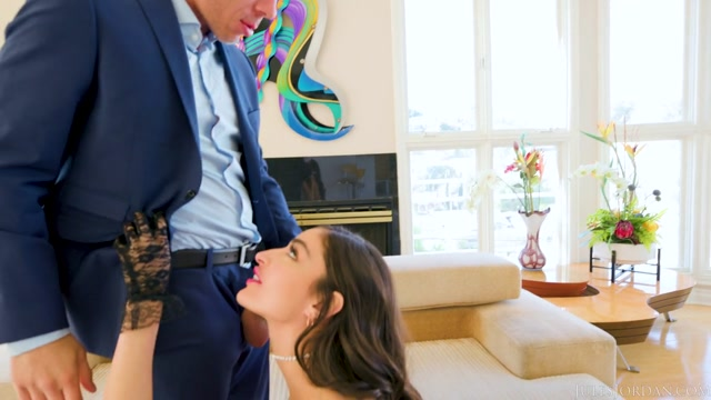 Watch Online Porn – JulesJordan presents The Insatiable Emily Willis Glam-Anal Passion – 25.09.2020 (MP4, HD, 1280×720)