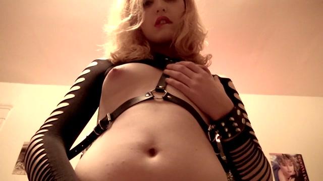Watch Online Porn – Kimber Haven Bella bates long (MP4, HD, 1280×720)