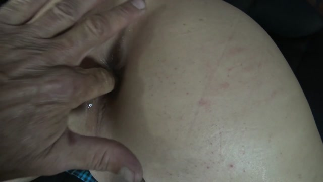 Kimber_Haven_How_to_train_a_sissy.mp4.00012.jpg