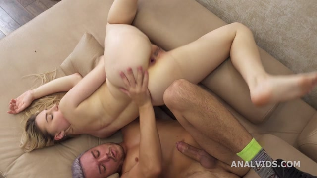 Watch Online Porn – LegalPorno presents Nick's anal Casting, Witheneko Welcome to Porn with Balls Deep Anal, Gapes and Cum in Mouth GL289 – 24.09.2020 (MP4, HD, 1280×720)