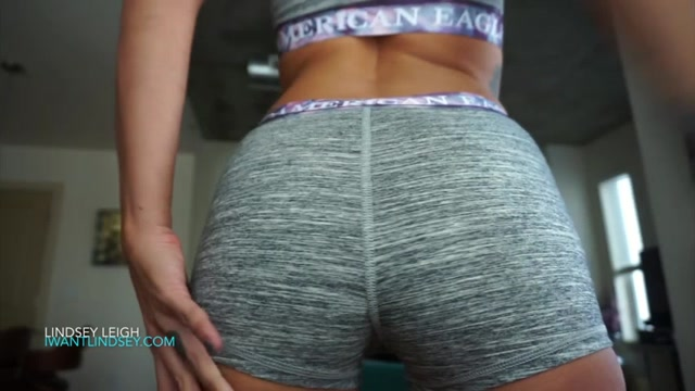 Lindsey_Leigh_-_Working_Out_Your_Cock.ts.00001.jpg