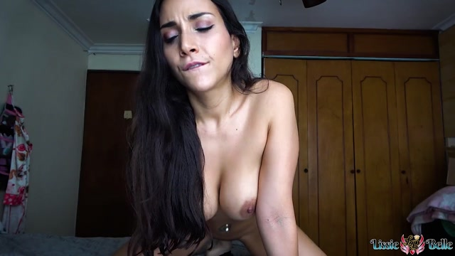 Lissie_Belle_-_Slut_Wife_Wants_You_And_Your_Girl_Hd.mp4.00012.jpg