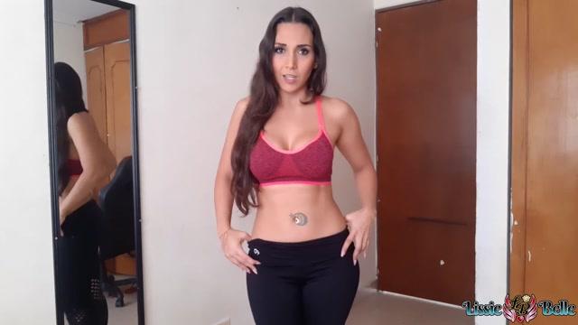 Lissie_Belle_-_Your_Slut_Wife_Hd.mp4.00004.jpg