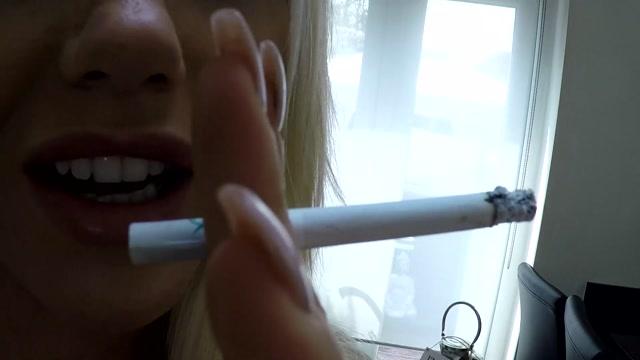 Lucy_Zara_in_Forced_Ashtray_Slut_Eat_my_cigarettes_Bitch_Boy.mp4.00005.jpg