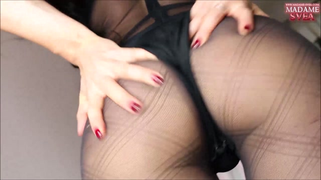 Madame_Svea_-_Nylon_Obsession.mp4.00012.jpg
