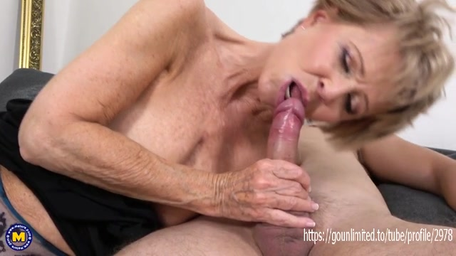 Mature.nl_presents_Romana__69_.mp4.00004.jpg