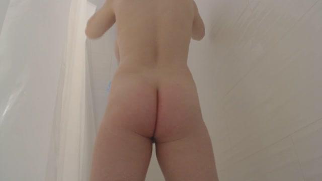 Melody_Lynn_-_Steamy_Soapy_Shower_With_Big_Tits.mp4.00005.jpg