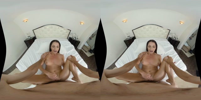 MilfVR_presents_Blowing_Your_Punchline_-_Silvia_Saige.mp4.00015.jpg