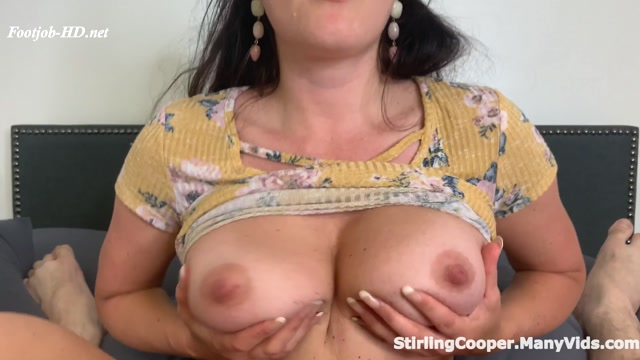 Milf_Footjob_Jerk_Off_Instruction_-_StirlingCooper.mp4.00014.jpg