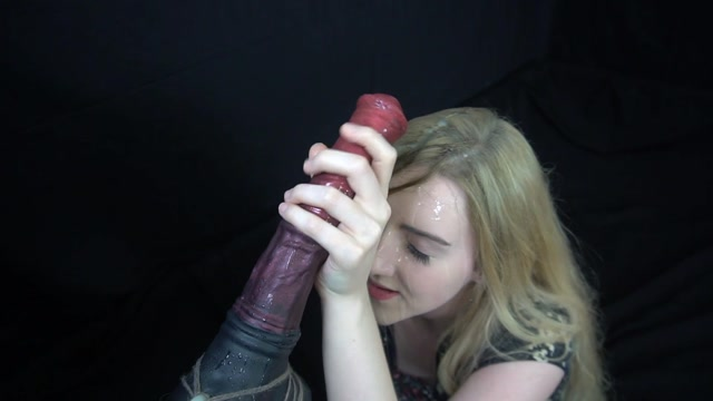 MissPrincessKay_in_19_-_Deepthroat_Multiple_Cum_Loads_Bukakke.mp4.00008.jpg