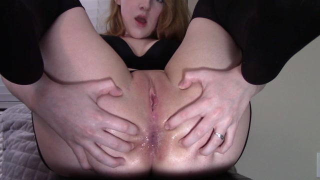 MissPrincessKay_in_44_-_Intense_Anal_Training_For_Extreme_Anal.mp4.00008.jpg