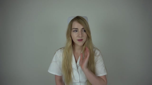 MissPrincessKay_in_58_-_Nurse_Sucks_And_Fucks_Your_Engorged_Cock.mp4.00000.jpg