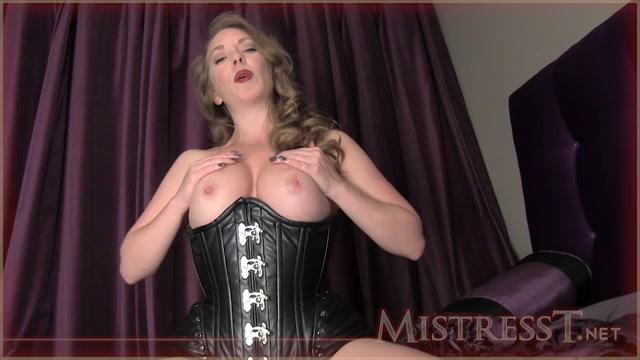 Mistress_T_-_You_Will_Cum.mp4.00014.jpg