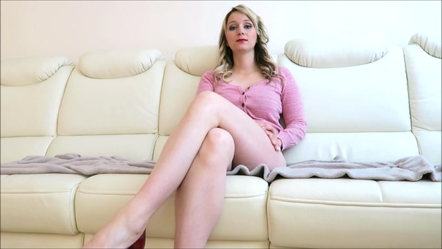 NIna_G_-_Tasks_To_get_me_Topless.mp4.00000.jpg
