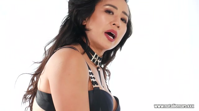 Watch Free Porno Online – Nataliemars.xxx presents Natalie Mars And Mistress Khan In Sex Bot! – 30.09.2020 (MP4, HD, 1280×720)