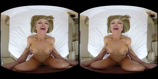 Naughtyamericavr_presents_Nicole_Aniston_-_PSE.mp4.00012.jpg