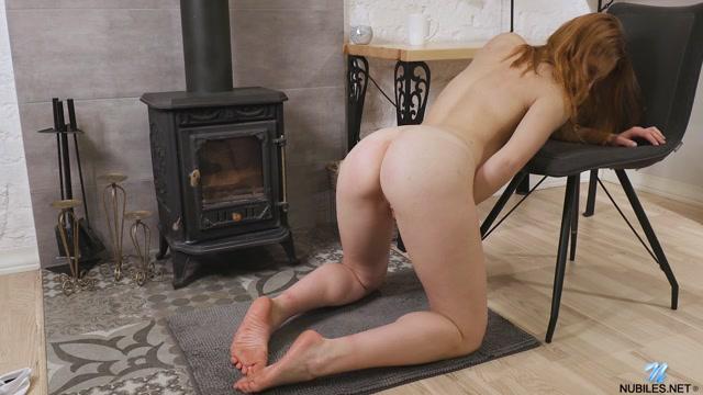 Watch Online Porn – Nubiles presents Siiri – Sexy Siiri 25.09.20 (MP4, FullHD, 1920×1080)