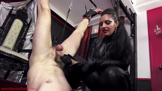 Orgasm_Control___Mistress_Ezada_Sinn___Bound__teased_and_denied.mp4.00009.jpg