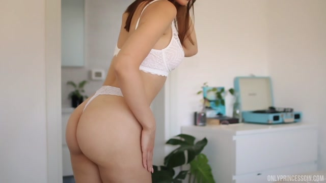 Watch Free Porno Online – Princess Cin – From D ddy to Loser – Bmailed into Acceptance (MP4, HD, 1280×720)