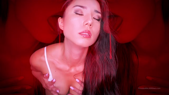 Princess_Miki_Aoki_-_AVN_Stars.mp4.00000.jpg