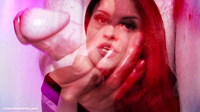 Raquel_Roper_-_Pop_Rock_Cock_Slut.mp4.00009.jpg