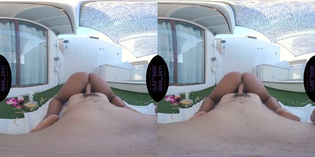 Realjamvr_presents_McShelia_Diet_-_Sheila_Ortega_4K.mp4.00009.jpg