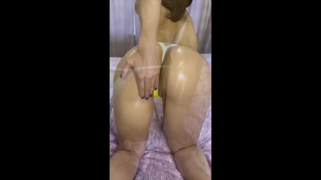 SandyCandy7_in_003_Ass-fucked_Babe_Oiled_and_Fucked_in_all_Holes.mp4.00006.jpg