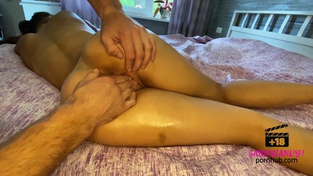 SandyCandy7_in_023_He_made_Stepsister_Massage_with_Quick_Creampie_in_her_Wet_Pussy.mp4.00008.jpg