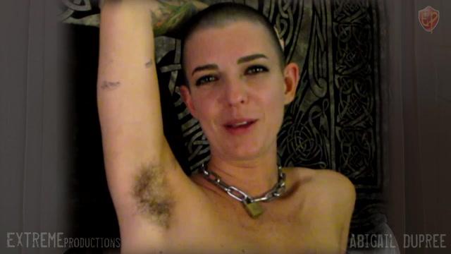 SensualPain_presents_Abigail_Dupree_-_Hairy_Armpit_Fetish_-_23.09.2020.mp4.00003.jpg