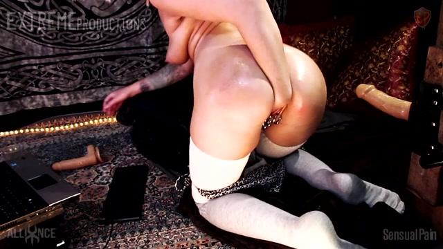 SensualPain_presents_Abigail_Dupree_-_Suffer_for_Pleasure___06.09.2020.mp4.00013.jpg