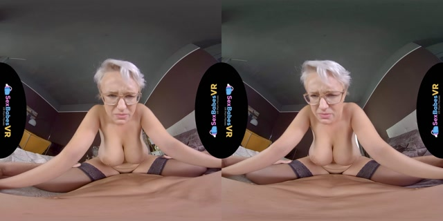 Sexbabesvr_presents_Encounter_With_A_Lawyer_-_Angel_Wicky_4K.mp4.00010.jpg