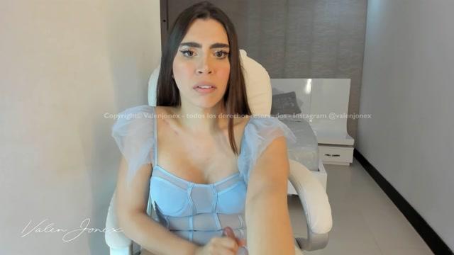 Shemale_Webcams_Video_for_September_01__2020___12.mp4.00012.jpg