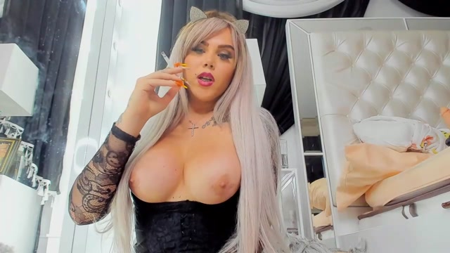Shemale_Webcams_Video_for_September_12__2020_-_13.mp4.00002.jpg