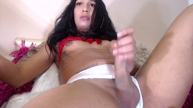 Shemale_Webcams_Video_for_September_13__2020___01.mp4.00001.jpg