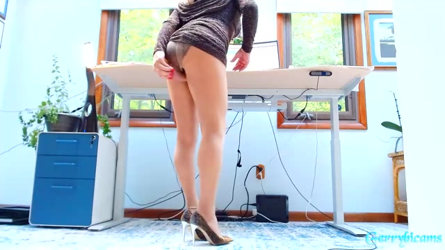 Shemale_Webcams_Video_for_September_21__2020___06.mp4.00001.jpg