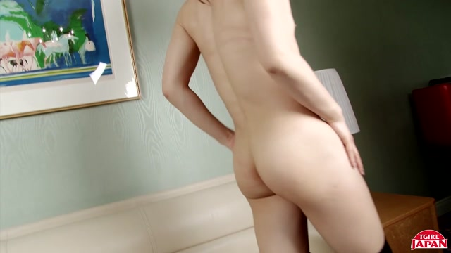 TGirlJapan_presents_Mai_Gets_Naked_For_You__Remastered.mp4.00010.jpg