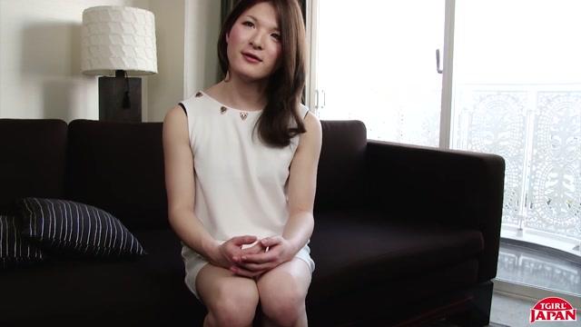 Watch Free Porno Online – TGirlJapan presents Sexy Leggy Kaoru! Remastered – 30.09.2020 (MP4, HD, 1280×720)